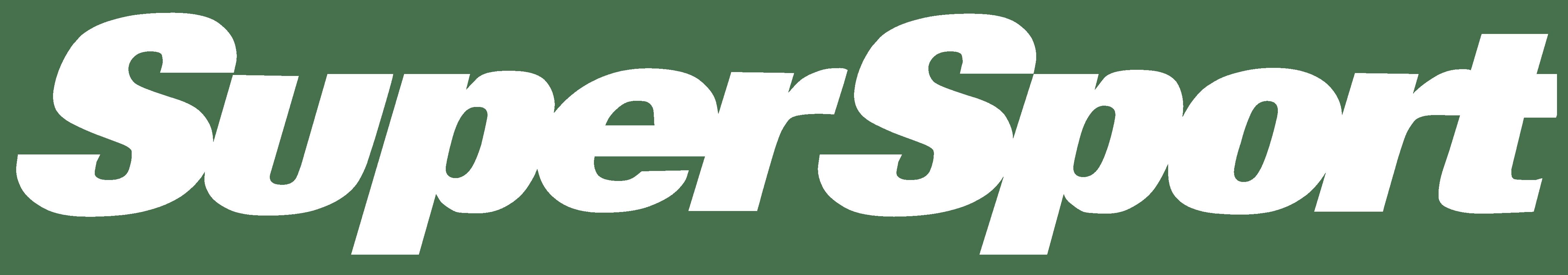 Supersport Logo