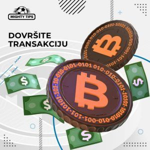 bitcoini i valuta